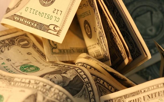 Короли фальшивых денег