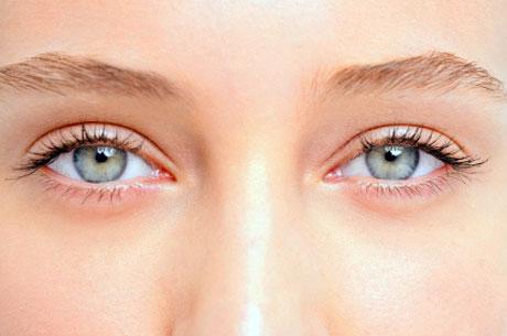 7 способов-фактов по восстановлению зрения
