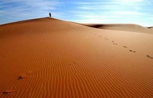 Ливия Эль-Азизия
