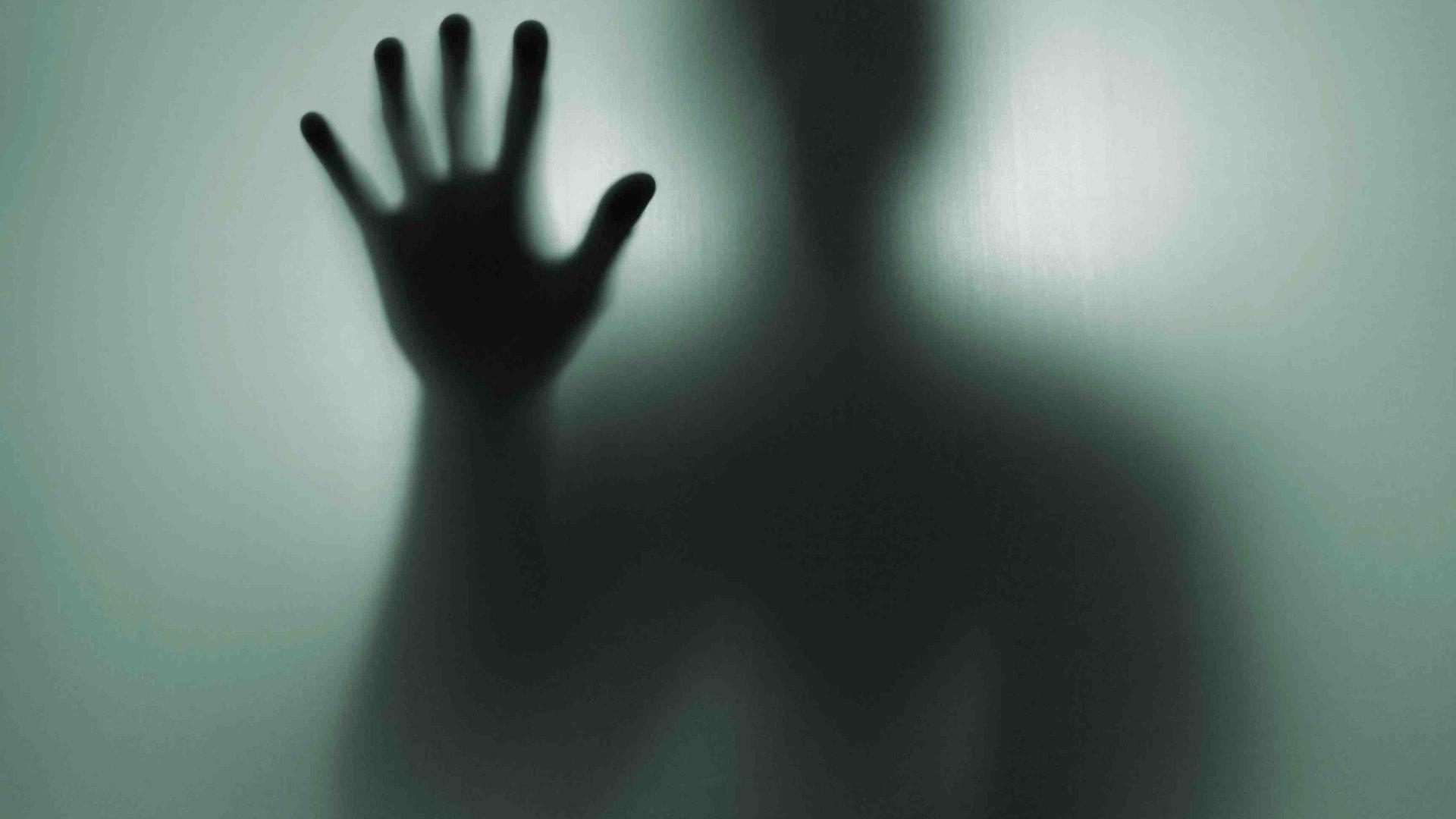 Сонный паралич – причины, признаки, лечение