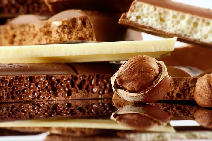 8 мифов о сладком: а вреден ли сахар и шоколад на самом деле?