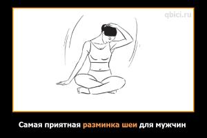 razminka-dlya-shei-logo