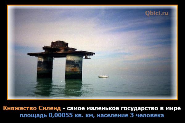 http://qbici.ru/wp-content/uploads/2011/10/knyajestvo-silend-samoe-malenkoe-gosudarstvo-v-mire.png