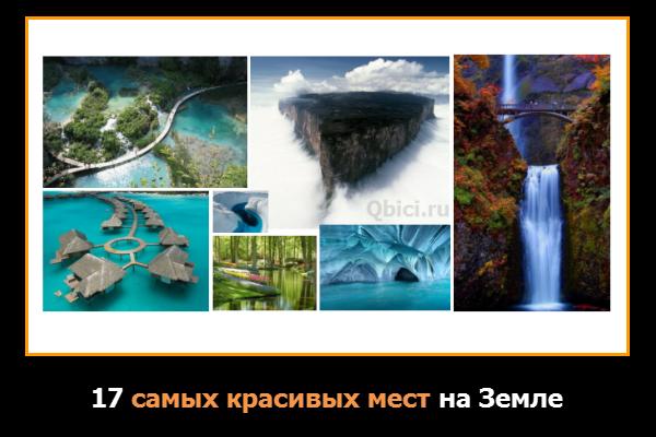 Геленджик Москва авиабилеты цена от 6007 рублей