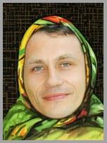 Сергей автор блога http://so-gut.ru