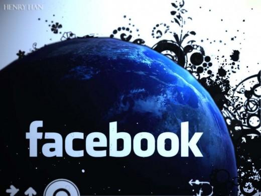 факты о социальных сетях