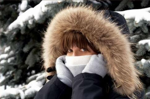 Продукты, согреющие в холод