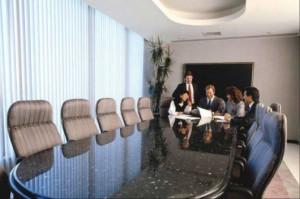5 фактов о работе в офисе