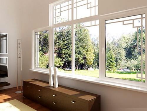Нужны новые окна: инструкция для жаждущих перемен