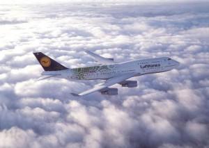 10 фактов о самолетах