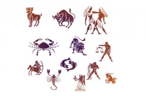 факты о знаках зодиака