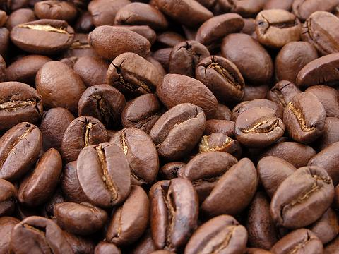 Холодный кофе – это тоже вкусно!