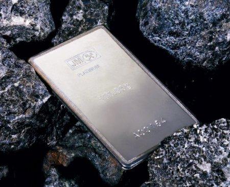 факты о металлах