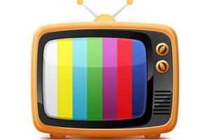 факты о телевизоре