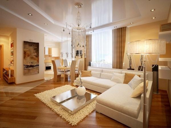 Выгодно ли купить квартиру в Киеве сегодня?