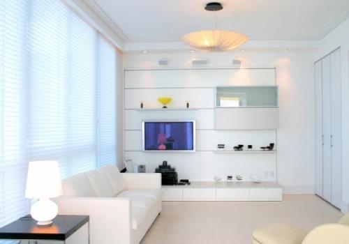 6 секретов, которые помогут увеличить комнату