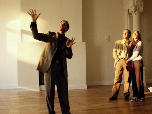 Просмотр квартиры – как покупать квартиру правильно