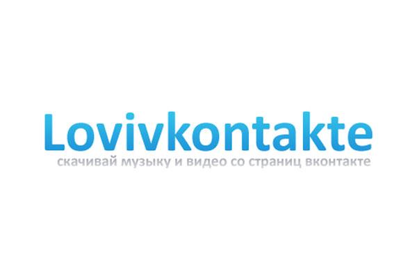 Лучшая программа для В Контакте