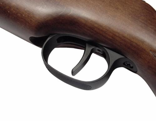 Немецкие пневматические винтовки Diana