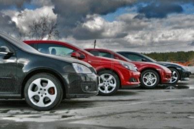 Какие автомобили лучше: японские или немецкие?