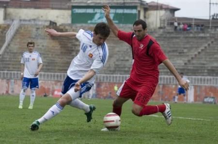 Интересные факты о Суперкубке России по футболу – часть 2