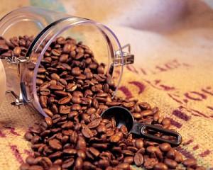 факты о кофе