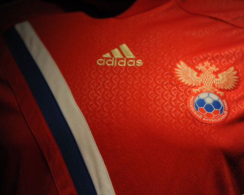Поражение сборной России – наша общая беда