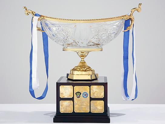 Интересные факты о Суперкубке России по футболу – часть 1