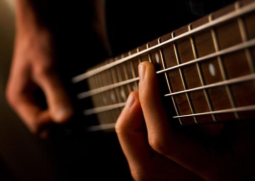 Что мешает вам стать хорошим гитаристом? Часть 2