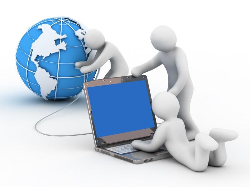 Значение Интернета