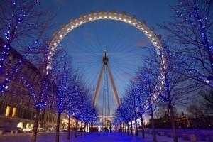 london-glaz