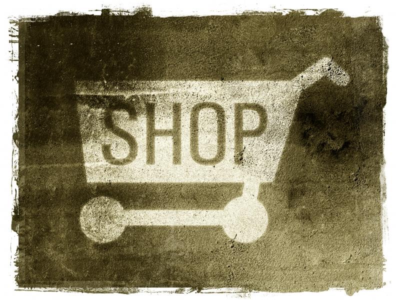 Партнерки Интернет – магазинов приносят прибыль