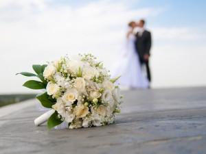 свадебные тенденции 2012
