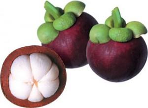 frukt-ogo
