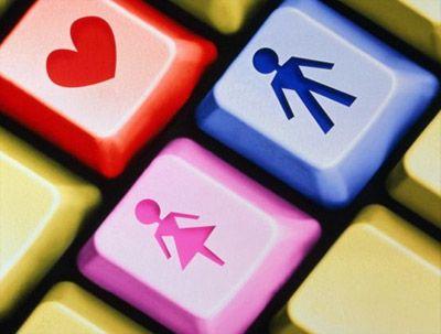 Каждый может порадовать свою вторую половину в День Святого Валентина