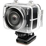 Желаете купить экстрим камеру?