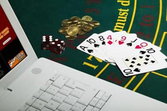 Онлайн казино – как выбрать?