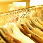 Факты индустрии мод – часть 1