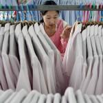 Факты индустрии мод – часть 2