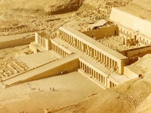 Отдых в Египте для взрослых и детей