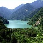 Что таит в себе Абхазия?