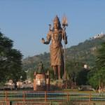 Путешествия в Индию