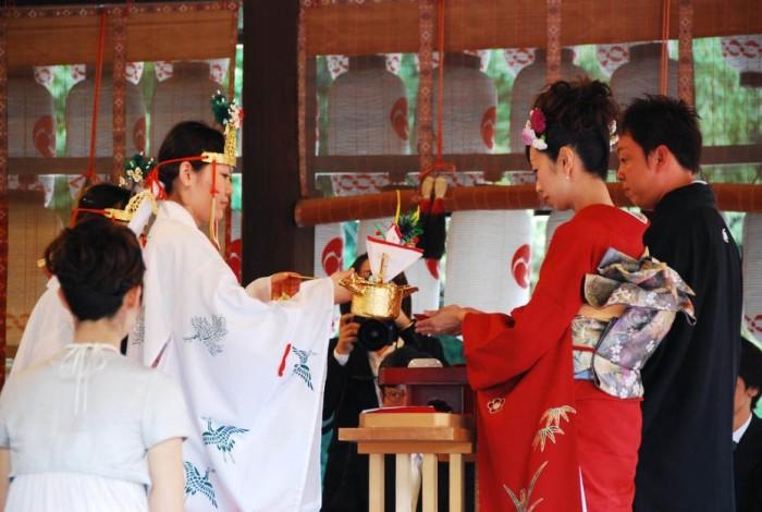 Интересные факты о японцах