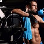 Основные принципы занятия бодибилдингом