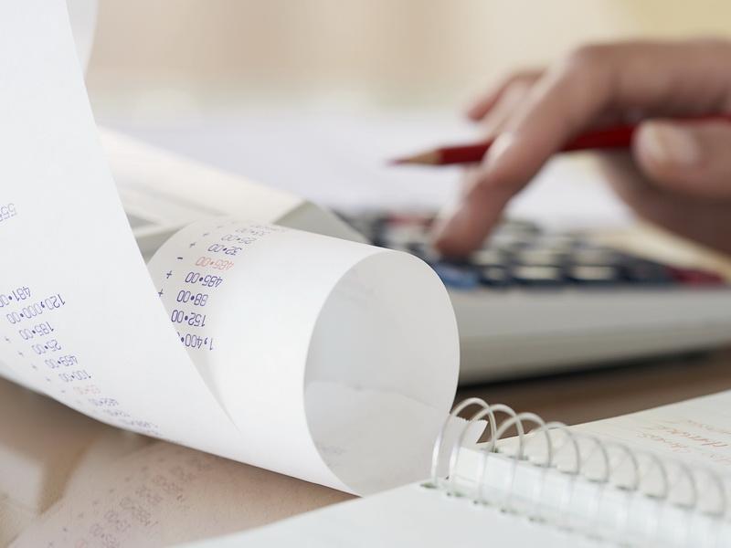 Особенности юридического и бухгалтерского сопровождения