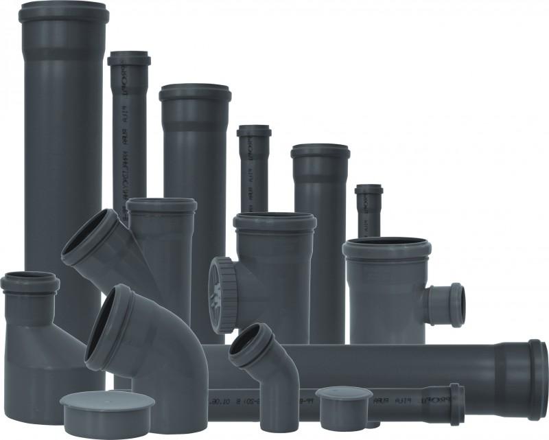 Совету по монтажу пластиковых труб
