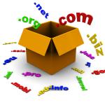 Хостинг и домен: секреты их создания