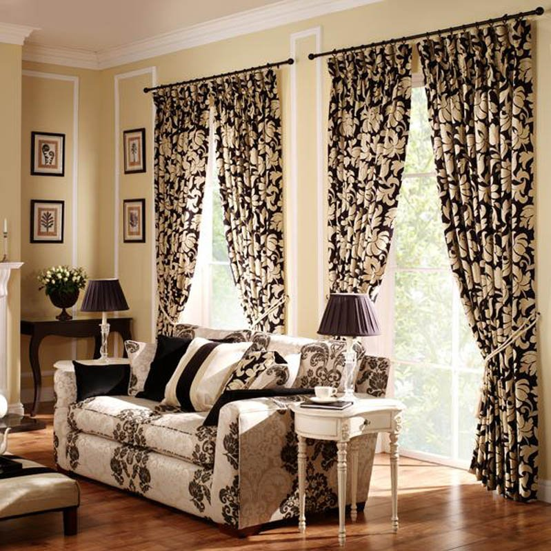 interior-decorating-ideas-with-curtains