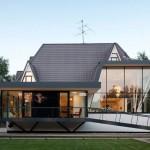 Ремонт частного дома