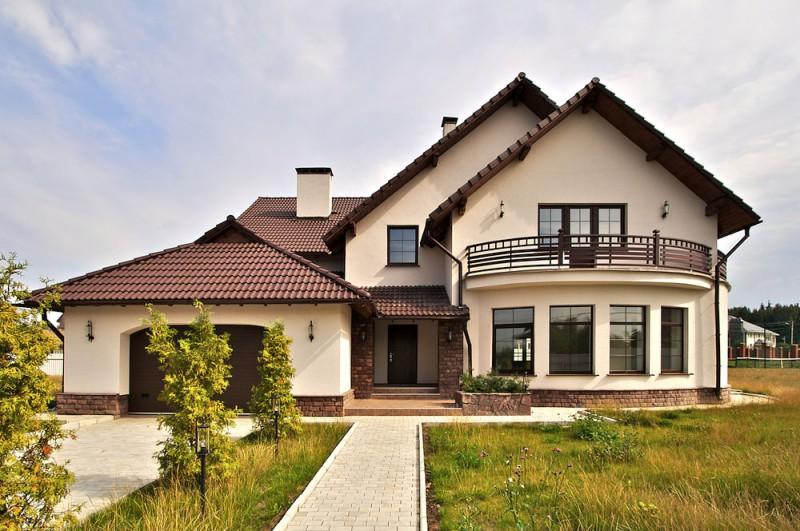 Хороший дом: реальность или миф